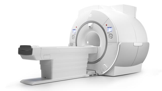 MRT Sprechstunde Bonn, Radiologie Bonn, Radiologie Wolfgarten